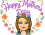 Hapy Mothers Day 2021